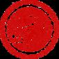 Emblem of the Republic of Jiquan