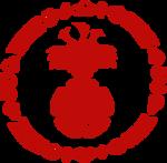 Crown Princess seal.png